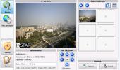 "Внешний вид ""webcamXP"""