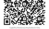 "Скриншот №2 ""Bitxfy Bitcoin Wallet"""