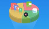 "Скриншот №2 ""ES File Explorer File Manager"""