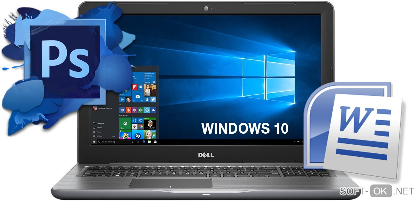 Установка новых шрифтов в Windows 10