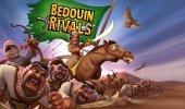 "Скриншот №1 ""Bedouin Rivals"""