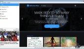 """Скриншот №1 """"uTorrent"""""""