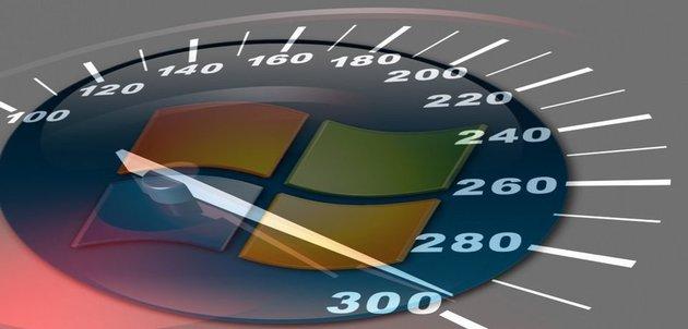 Основные способы повышения производительности компьютера
